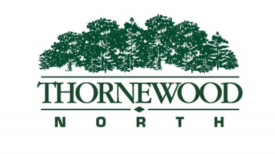 Thornewood North Logo 9-27-06 2